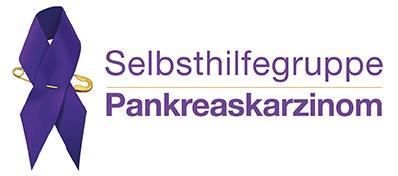 SHG Pankreaskarzinom Logo