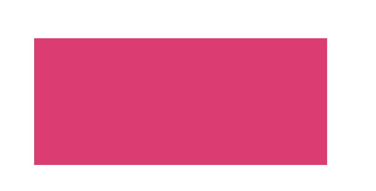 Frauenselbsthilfe nach Krebs - Vorarlberg