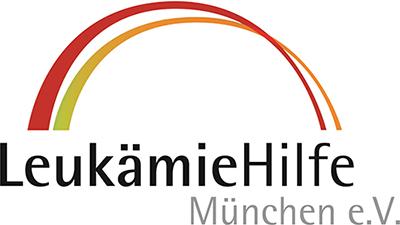 Leukämiehilfe München